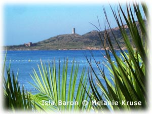 isla-baron-mar-menor